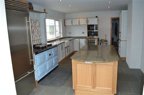 kitchen design cornwall bespoke kitchens cornwall w spencer interiors cornwall