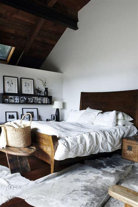 beautiful eclectic 35 beautiful eclectic bedroom designs inspiration