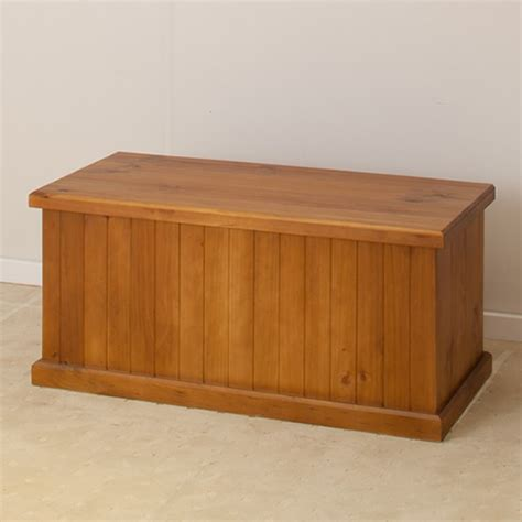 woodworking cl table cl solid wood blanket box wooden furniture sydney timber