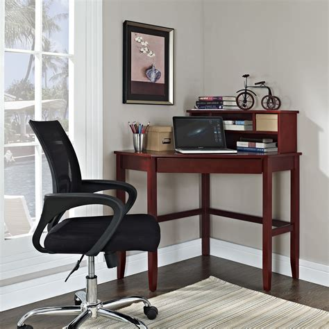 corner bedroom desk bedroom small corner desk simple design for apartment