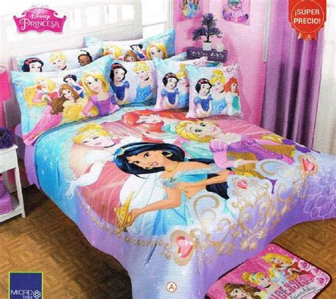 disney bedding set the most beautiful disney princess bedding sets for