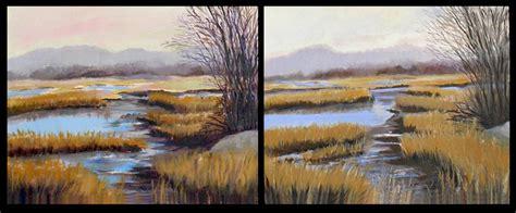 acrylic vs paint painting vs acrylic painting the fundamental