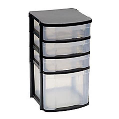 office depot desk organizers officemax 4 drawer desktop organizer by office depot