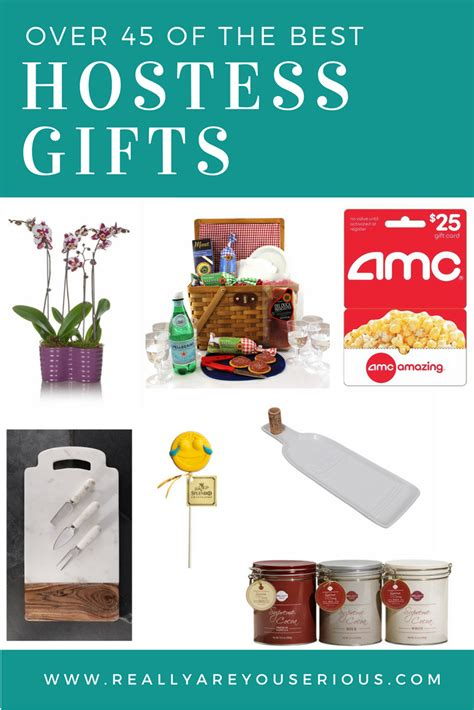 hostess gifts 45 of the best hostess gifts really are you