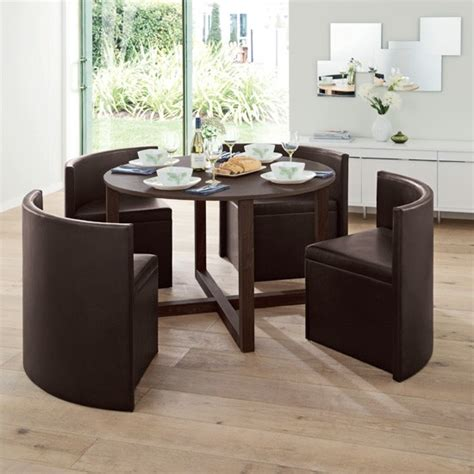 kitchen dinning table hideaway dining set from next kitchen tables 10 of the
