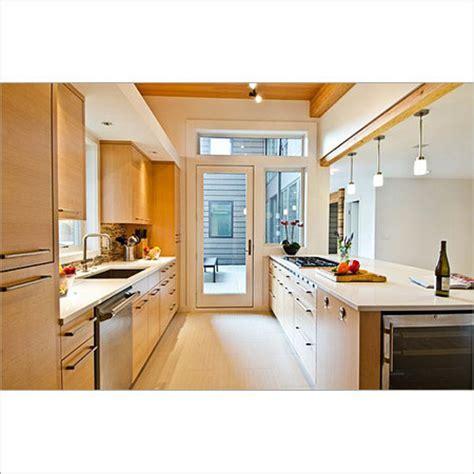 parallel kitchen design parallel modular kitchen in bengaluru karnataka india