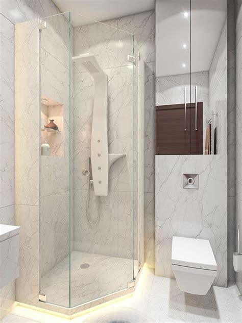 a super small 40 square meter home architecture amp design