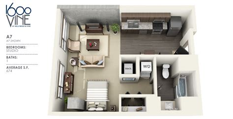 cheap one bedroom apartments in san diego cheap 1 bedroom apartments in atlanta 28 images inman