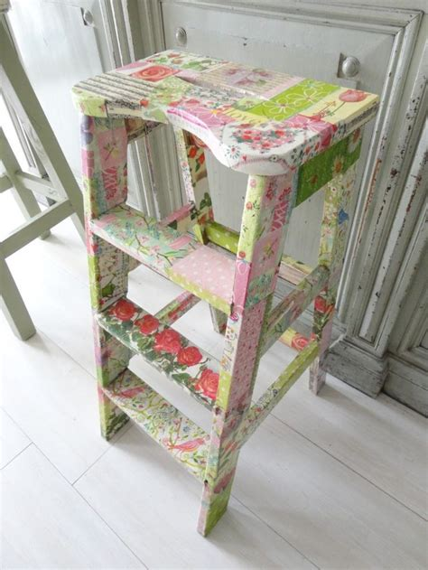 how to decoupage using napkins decoupage with napkins projects