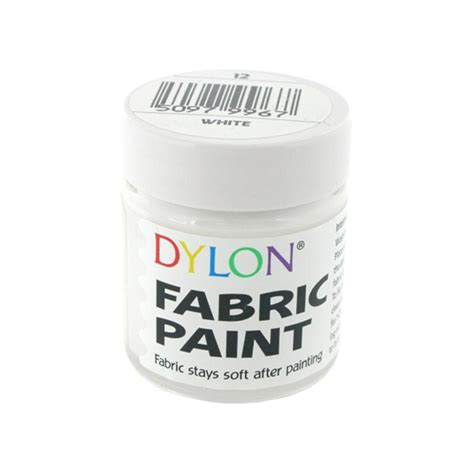 acrylic paint fabric medium your own fabric paints with artists acrylic paint