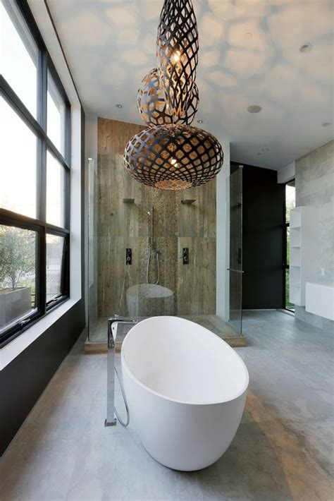 bathroom lighting design ideas 25 creative modern bathroom lights ideas you ll