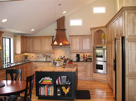 vaulted ceiling kitchen ideas vaulted ceiling kitchen ideas home interior design