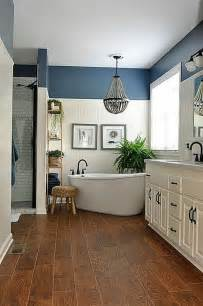 light blue and gray bathroom 28 light blue and gray bathroom pale blue and white