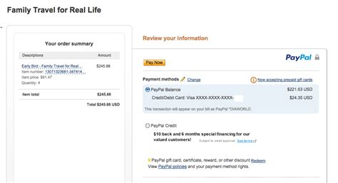 can you make a paypal with a debit card can you make a paypal with a prepaid card 28 images