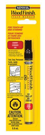 home depot touch up paint pen minwax wood finish touch up stain marker walmart ca