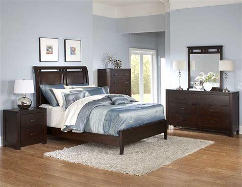 furniture bed sets homelegance topline bedroom set b989 bed set