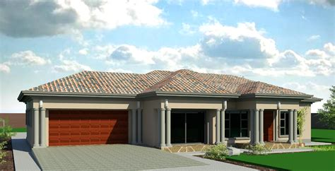 my house plans home building renovation solution my building plans
