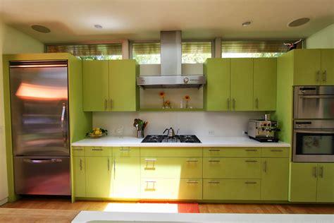 green and kitchen ideas green kitchen ideas terrys fabrics s