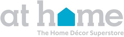 at home file at home logo svg wikimedia commons