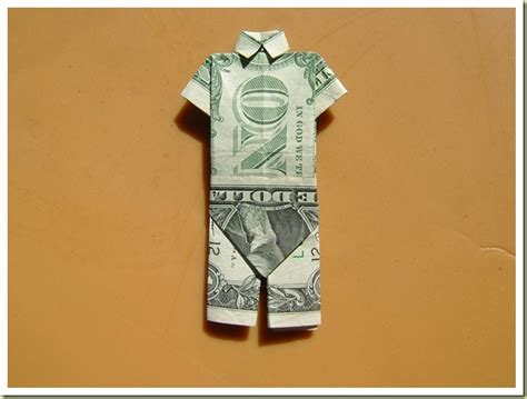 cool money origami cool money origami pictures cool things collection