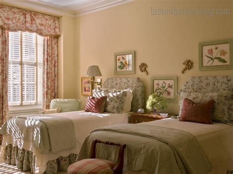 theme bedroom decorating ideas bedroom decorating ideas