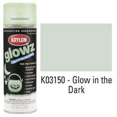 glow in the paint cheap 1000 images about glow in the paint ideas on