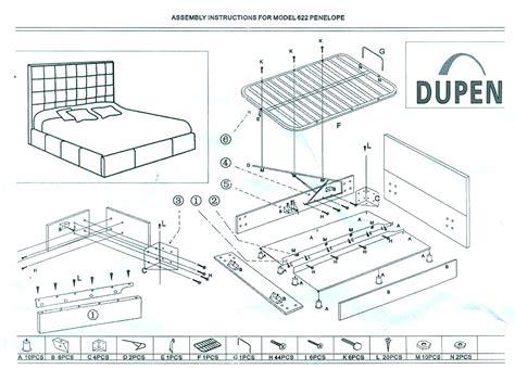 bedroom furniture dimensions 622 penelope luxury combo modern bedrooms bedroom furniture