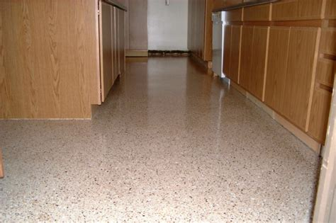 epoxy kitchen floor church kitchen epoxy floor