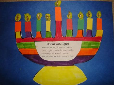 hanukkah craft projects happy hanukkah winter holidays bulletin board