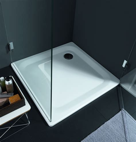 bath shower tray material for bathtub and shower trays laufen bathrooms