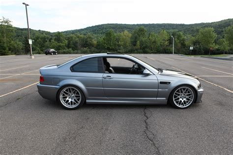 2005 Bmw M3 by 2005 Bmw M3 Information And Photos Momentcar