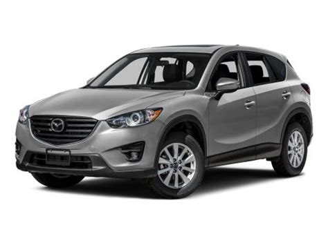 Mazda Cx 5 Reliability by 2016 Mazda Cx 5 Reliability Consumer Reports