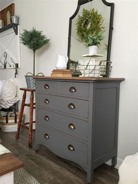 25 best ideas about painted painted furniture ideas furniture walpaper