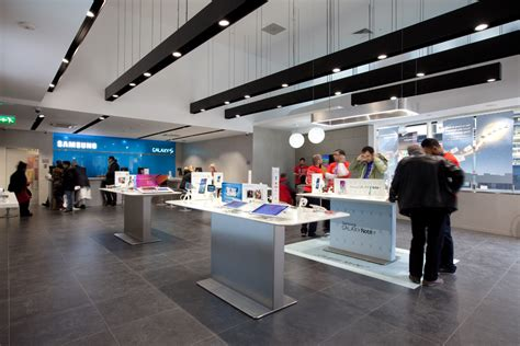store uk what are samsung experience stores samsung uk