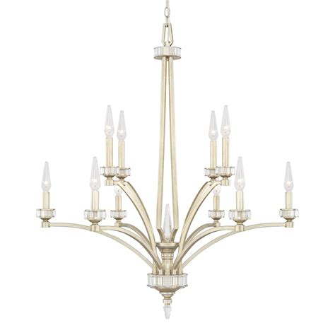 lighting chandelier 10 light chandelier capital lighting fixture company
