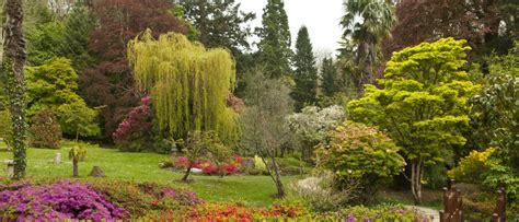 Der Garten Auf Spanisch by Diese 5 G 228 Rten Europas Sollten Sie Gesehen Haben Garten