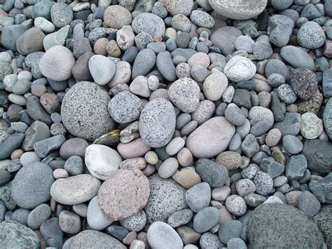 with stones wiktionary