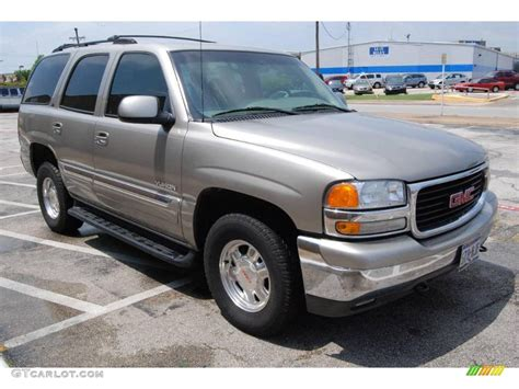 how to learn everything about cars 2002 gmc yukon xl 2500 parental controls service manual how to learn about cars 2002 gmc yukon xl 2500 navigation system 2002 gmc