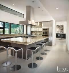 34 modern kitchen designs and imagenes tiernas de con frases cocinas integrales