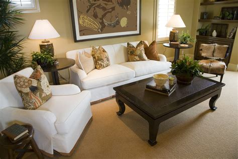 white sofa in living room 53 cozy small living room interior designs small spaces