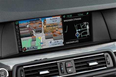 automotive air conditioning repair 2001 bmw 530 navigation system geklautes bmw navi reist von deutschland nach china pocketnavigation de navigation gps