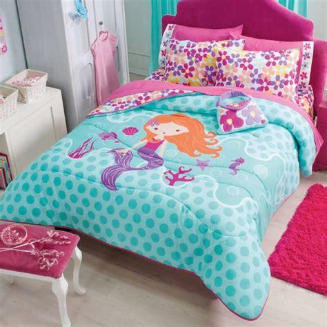 mermaid size comforter set 25 best ideas about mermaid bedding on