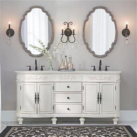 classic bathroom vanities shop bathroom vanities vanity cabinets at the home depot