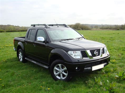 Nissan Frontier 2007 by 2007 Nissan Frontier Pictures Cargurus