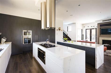 kitchen design pictures modern stunning modern kitchen pictures and design ideas smith