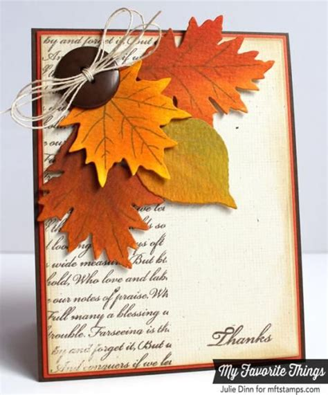 thanksgiving cards to make at home 25 best ideas about thanksgiving cards on