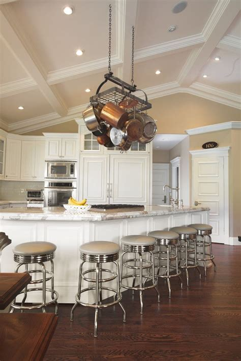cathedral ceiling kitchen lighting ideas 17 best ideas about vaulted ceiling kitchen on