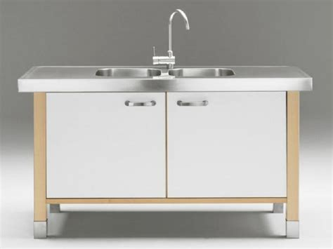 kitchen sink base cabinet sizes kitchen sink and cabinet free standing kitchen sinks with