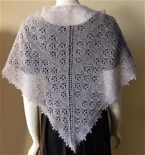 free knit lace shawl patterns lace shawl knitting pattern a knitting
