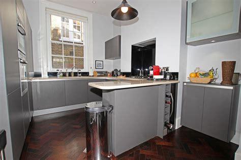 small kitchen design with peninsula small kitchen with peninsula modern kitchen